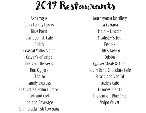 Restaurants-Web
