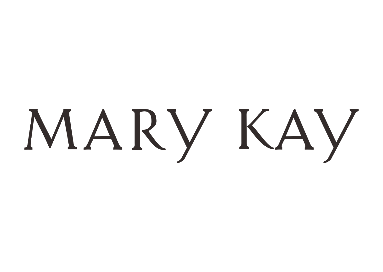 mary kay logo vector tri kappa iota chapter valparaiso rh trikappavalpo org mary kay login mary kay logos download