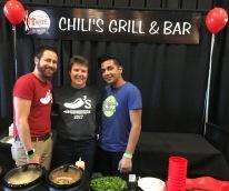 Chili_s