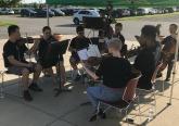 VCS Orchestra